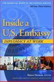 Inside a U. S. Embassy 3rd Edition