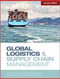 Global Logistics and Supply Chain Management, Mangan, John and Javadpour, Roya, 1119998840