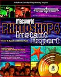 Photoshop Instant Expert, Field, David, 1568848846