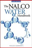The Nalco Water Handbook, Nalco Company, 007154884X