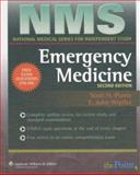 NMS Emergency Medicine, , 0781788846