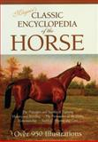 Magner's Classic Encyclopedia of the Horse, Dennis Magner, 0785818847