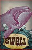 Swell, Corwin Ericson, 0984428844