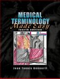 Medical Terminology Made Easy 4th Edition