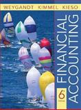 Financial Accounting - Problem Solving Survival Guide, Weygandt, Jerry J. and Kimmel, Paul D., 0470128844