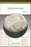 The Book of Micah, Haupt, Paul, 1593338848