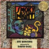 Smoky Night, Eve Bunting, 0152018840