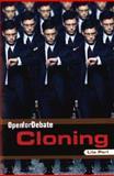 Cloning, Lila Perl, 0761418849