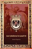 Los Caballeros de Lanad'or, Josean Figueroa, 1482518848