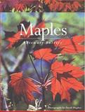 Maples, Rosemary Barrett, 1552978842