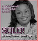 Sold, the Best of Darlene Edwards Caffey 9780970438850