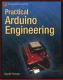 Practical Arduino Engineering, Harold Timmis, 1430238852