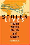 Stolen Lives, Sietske Altink, 1560238852