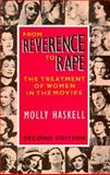 From Reverence to Rape 2nd Edition