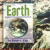 Earth, Steven L. Kipp, 0736888853