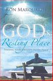 God's Resting Place, Ron Marquardt, 0924748850