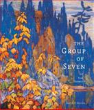 The Group of Seven and Tom Thomson, David P. Silcox, 1554078857