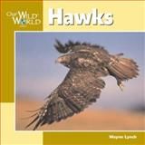 Hawks, Wayne Lynch, 1559718854