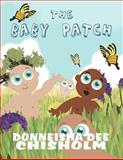 The Baby Patch, Donneisha Dee Chisholm, 1462688853