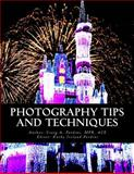Photography Tips and Techniques, ACE, Craig A, Craig Pardini, MPR, ACE, 1495288854