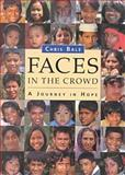 Faces in the Crowd 9789622018853