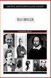 Beau Brocade, Baroness Orczy, 1490388850