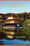 Modern Japan, 2nd Edition, John McKinstry, Harold Kerbo, 1609278852
