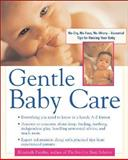 Gentle Baby Care, Elizabeth Pantley, 0071398856