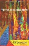 Future of Secularism, , 0195698851