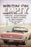 Writin' on Empty, Joan Cehn, 0615208851