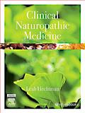 Clinical Naturopathic Medicine, Hechtman, Leah, 0729538850