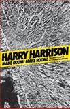 Make Room! Make Room!, Harry Harrison, 0765318857