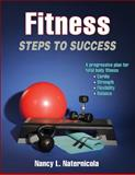 Fitness 1st Edition