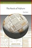 The Book of Nahum, Haupt, Paul, 1593338856