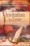 Invitation to Love, Ivonne Delaflor, 0595338852