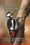 Birds of the Heart of England, , 1846318858