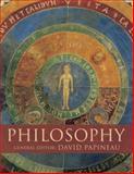 Philosophy, David Papineau, 0195368851