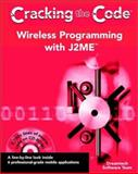 Wireless Programming with J2ME, Dreamtech Software Staff, 0764548859
