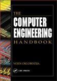 The Computer Engineering Handbook, Oklobdzija, Vojin G., 0849308852