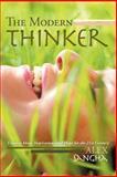 The Modern Thinker, Alex Sangha, 1468508857