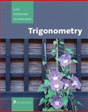 Trigonometry, Lial, Margaret L. and Hornsby, John, 0321528859