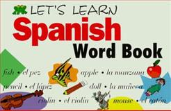 Let's Learn, Passport Books Staff and School Specialty Publishing Staff, 0844278858