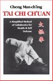 T'ai Chi Ch'uan, Cheng Man-ch'ing, 0913028851