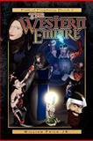 The Western Empire, William Jr. Price, 1465388850