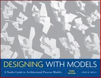 Designing with Models 3rd Edition