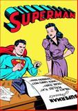 Superman Archives Vol. 8, Various, 1401228852