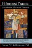 Holocaust Traum, Natan P.F. Kellermann, 1440148856