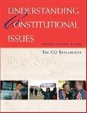 Understanding Constitutional Issues 9781568028859
