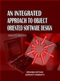 An Integrated Approach to Object-Oriented Software Design, , 1934188859