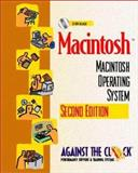 Macintosh Operating System, Against the Clock, Inc. Staff, 0130408867